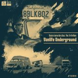 Vanlife Underground Mixtape