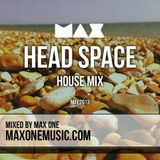 Head Space - House Mix