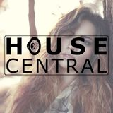 House Central 634 - Live from XOYO in London