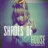 Shades of House #018 by Coco Fay