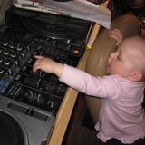 DJ Conflict - Sunday Session 19.05.2013