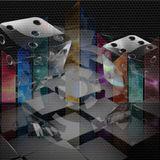 Micro-Dot ™ - Progressive-Trance Mix (11.09.2016)