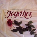 "Adventures in Vinyl--""Together"" (1979)"