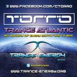 Torro - TranceAtlantic Sessions 037
