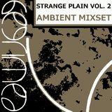 Strange Plain (vol. 2)