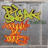 DJ Sneak - Buggin Da Beats DJ Mastermix
