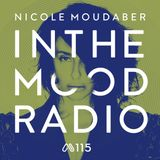In the MOOD - Episode 115 - Recorded live at Club Bellevue,  Zurich.