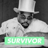 SURVIVOR MAGIC MIXTAPE