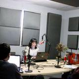 PARALEL 1 - Roberto Caballero, Sunya Madrigal, Mauricio Ortega.
