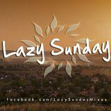 Tudor Mircean - Lazy Sunday 21