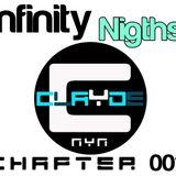 Infinity Nights - Clayde Chapter 001