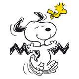 >>>>> Underdog Snoopy Mix <<<<<