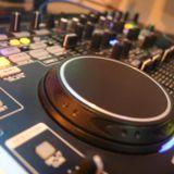 DJ Adir - Mezcla Tonera I