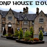 Dj Mackenzie Almond House Bounce