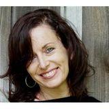 Shamus Award Winner Alison Gaylin Talks About her New Series