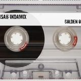 Golden Oldies_Mixed by Kwame Mensah