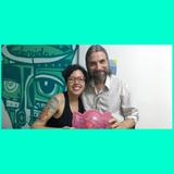 Baleiro das Artes com Marcelo Pustilnik (17.10.17)