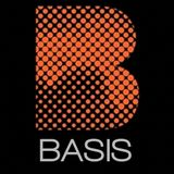 Darrin Sterling - BASIS 036 [tech sessions]