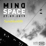 Sunshine696 Change Club Mind Space 2019-09-28