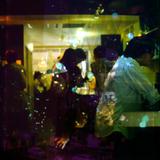 Bedroommuzik vol7   秋の夜長に聴きたいYuragi / Mixed by DJ Y-park