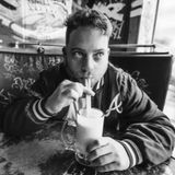 Seamus Haji's Big Love - 26.11.116 - GotSome Guest Mix
