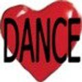 OlFero & Polex feat Силуяnova - Ты любишь танцевать (Open RADIO MIX)