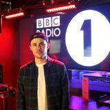 Metrik – BBC Radio 1's Residency (2017.03.24)
