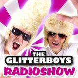 Disco f**ks House - The Glitterboys Radioshow - 001-2011
