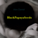 Black Papaya Seeds (Silky 70's Funk Soul Breaks)