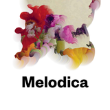 Melodica 29 June 2015