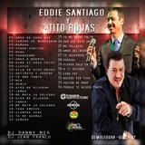 Eddie Santiago Y Tito Rojas Demoledora Discplay