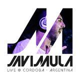 Javi Mula live @ Cordoba Argentina