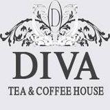 Diva Tea & Coffee House - Main Beach 040217 EP002