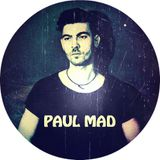 Paul Mad - Mixfeed Podcast #48 [03.13]