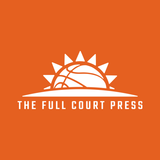 The Full Court Press - The Full Court Press 1-16-19
