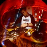 Cyril Yarisantos + T&C Goyo Music Factory - The Sweetest Tambo (Takin' The Piss Mix) Live, Wherelse