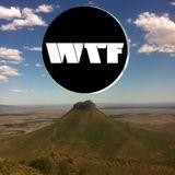 South Africa Dream Jazz Part. 1