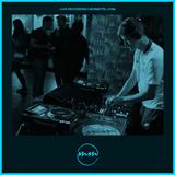 Mixmotel 47 - Waj D