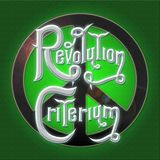 REVOLUTIONMIX AFTER (by Pierre Bobo)