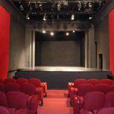 Matinale avec la compagnie de théâtre Antibéa 13 jan 2016