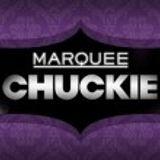 Chuckie - Live @ Marquee Nightclub, Las Vegas (16.06.2013)