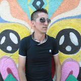 DJ Adrian Live-Fresh Club Sounds(#5)17.07.2014
