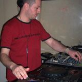 Alex Metchev - Green Mix For Club Beats On BNR (June 2013)