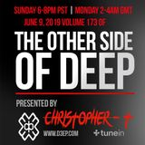 The Other Side Of Deep Volume CLXXIII