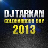 DJ Tarkan Coldharbour Day with Markus Schulz (July 30, 2013)