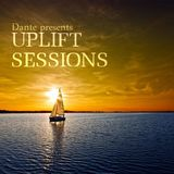 Uplift Sessions 1