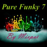Pure Funky 7