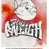 Fly Raleigh Mixtape