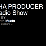 Tha Producer Radio Show Classic
