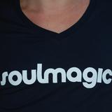 Soulmagic May 11 picks
